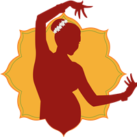Association - Chameli
