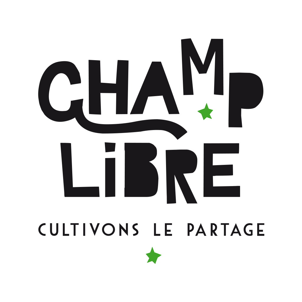 Association - Champ libre