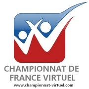 Association Championnat de France Virtuel