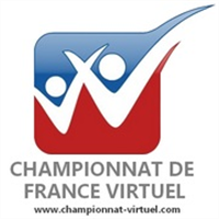 Association - Championnat de France Virtuel