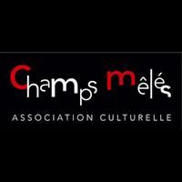 Association - Champs Mêlés