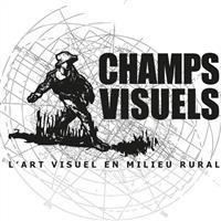 Association - Champs Visuels