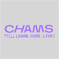 Association - CHAMS