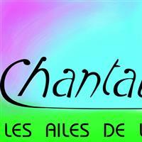 Association - Chantal...les ailes de l'espoir