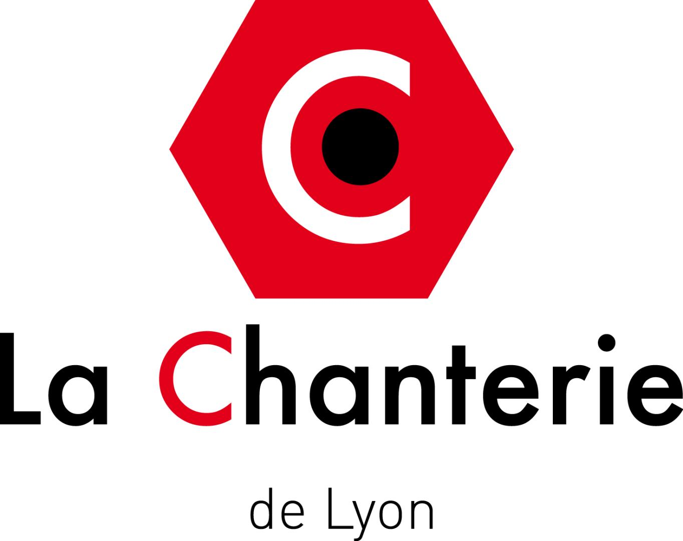 Association - Chanterie de Lyon
