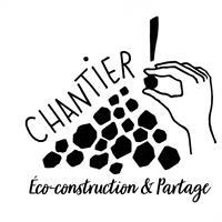 Association - CHANTIER!