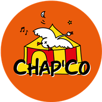 Association - Chap'Co