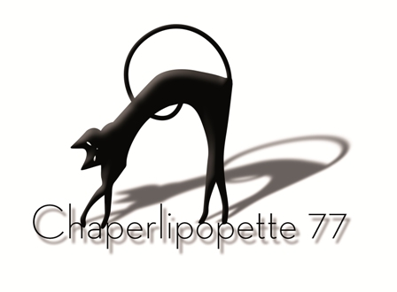 Association - CHAPERLIPOPETTE 77