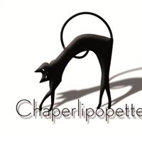Association - CHAPERLIPOPETTE 77