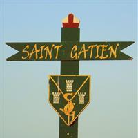 Association - Chapitre Saint Gatien