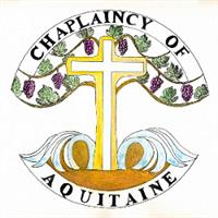 Association - Chaplaincy of Aquitaine
