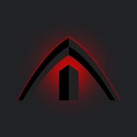 Association - CharityGamingEvent