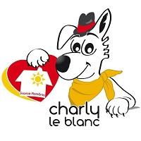 Association - Charly le Blanc