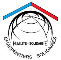 Association Charpentiers Solidaires