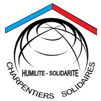 Association - Charpentiers Solidaires