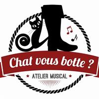 Association - Chat vous botte