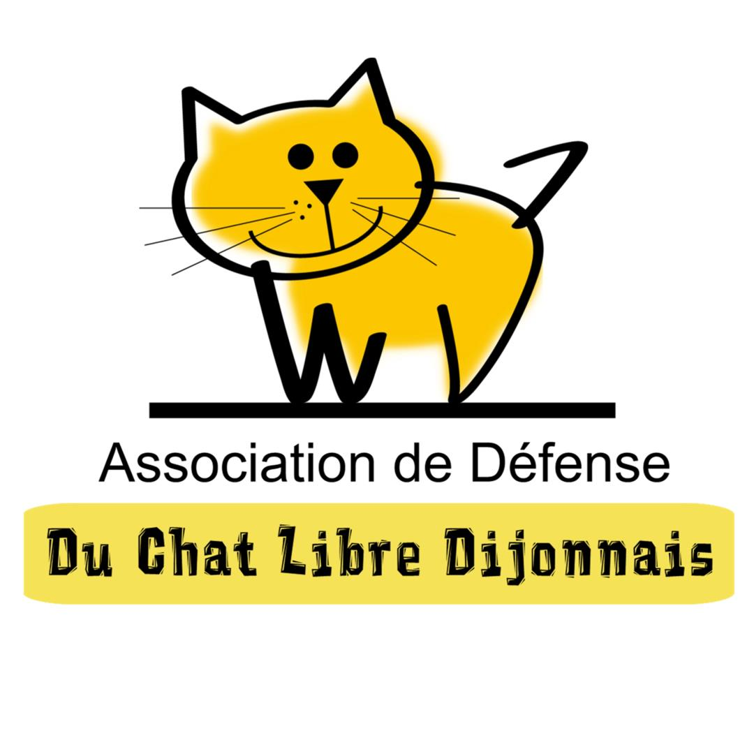 Association -  Chat Libre Dijonnais