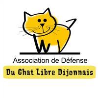 Association -  Chat Libre Dijonnais