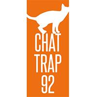 Association CHAT TRAP 92