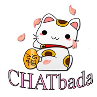 Association - CHATbada