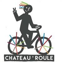 Association - Château'roule!
