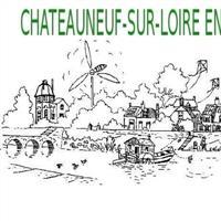 Association - Châteauneuf-sur-Loire en transition