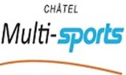 Association - CHATEL MULTI-SPORTS