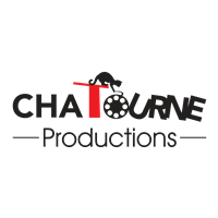 Association - ChaTourne Productions