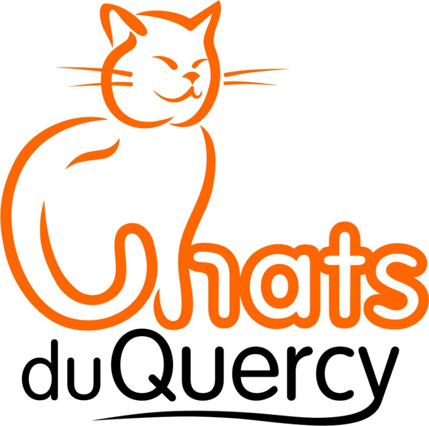 Association Chats du Quercy