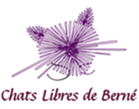 Association Chats Libres de Berné