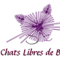 Association - Chats Libres de Berné