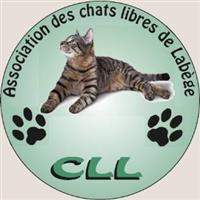 Association Chats Libres de Labège