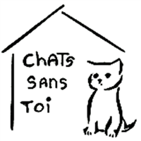 Association Chats sans toi Quimperlé