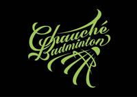 Association chauché badminton