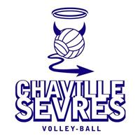 Association Chaville-Sèvres Volley-ball