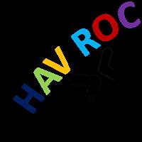 Association - chaviroc