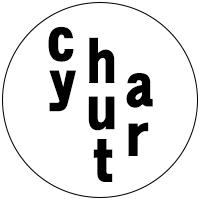 Association - ChaYurt & Co