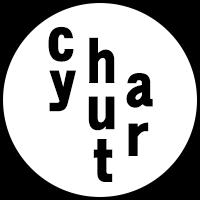 Association - ChaYurt & Co