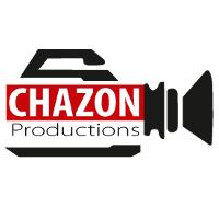 Association - Chazon