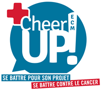 Association Cheer Up! Centrale Marseille