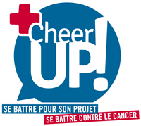 Association Cheer Up ! ESSEC
