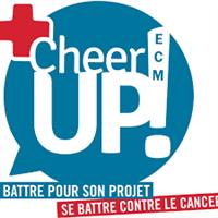 Association - CHEER UP ECM