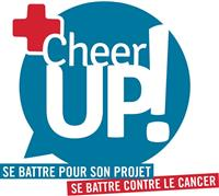 Association Cheer Up! Rouen