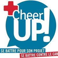 Association - Cheer Up! Rouen