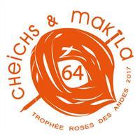 Association - Cheichs et Makila