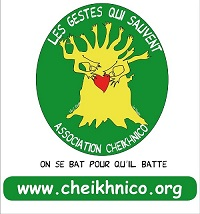 Association - CheikhNico-France
