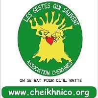 Association - CheikhNico-France