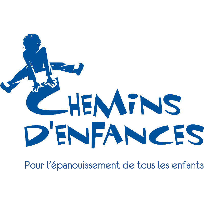 Association - Chemins d'Enfances