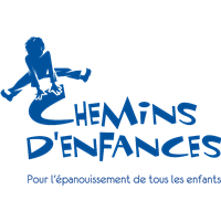 Association Chemins d'Enfances