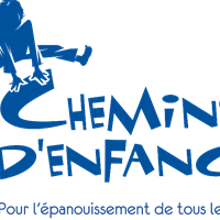 Association - Chemins d'Enfances